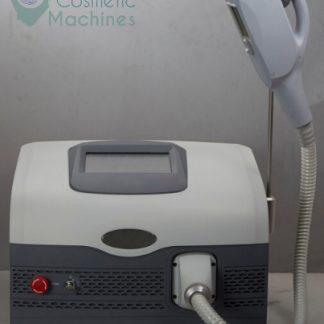 Elite Excimer UV-light System - Portable