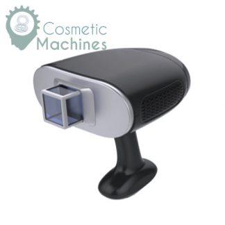 Elite Mini Handheld Excimer UV-light System